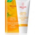 Product Review: Weleda Calendula Diaper Care