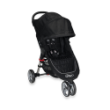 Product Review: City Mini Baby Stroller