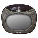 Product Review: Fisher-Price Back Seat Mirror