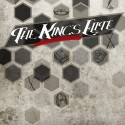 The King's Elite 2nd Edition FAQ