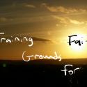 Fiction: The Training Ground of Faith
