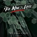 Introducing The King's Elite & The Ebon Crow